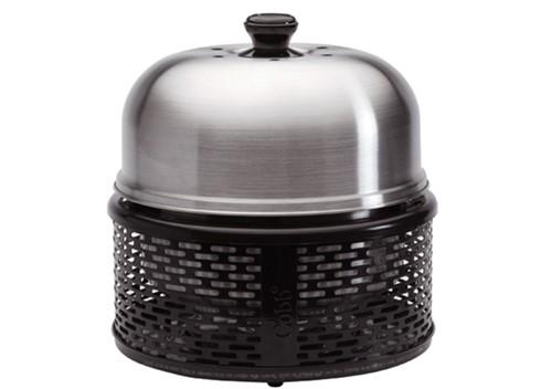 Cobb Pro Tafel Barbecue