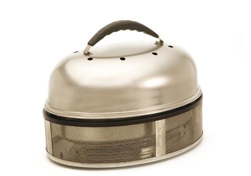 Cobb Supreme Tafel Barbecue