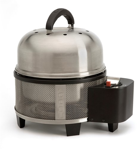 Cobb Premier Gas Tafel Barbecue