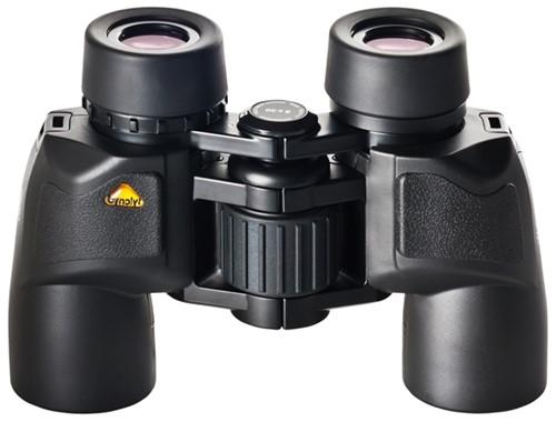 Bynolyt Heron CF 8x30