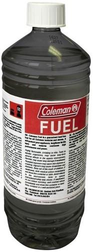 Coleman Liquid Fuel 1L