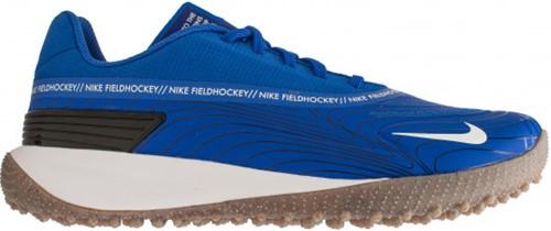 Nike Vapor Drive royal blue 41