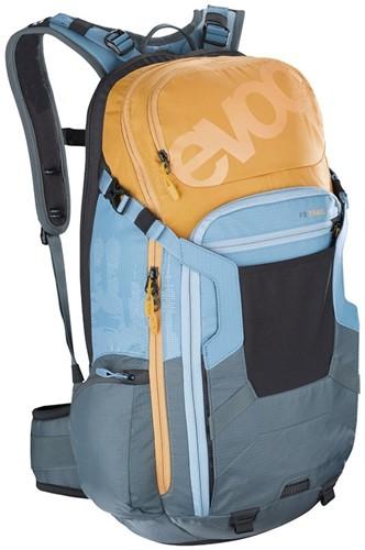 Evoc FR Trail 20L M/L multicolour