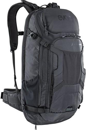 Evoc FR Trail E-Ride 20L M/L black