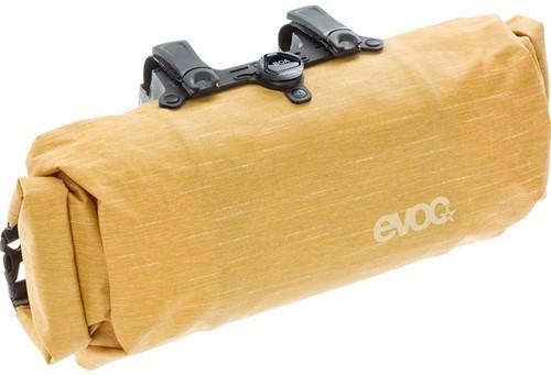 Evoc Handlebar Pack Boa M 2.5L loam