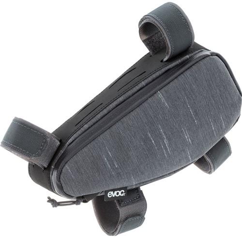 Evoc Multi Frame Pack S 0.7L carbon grey