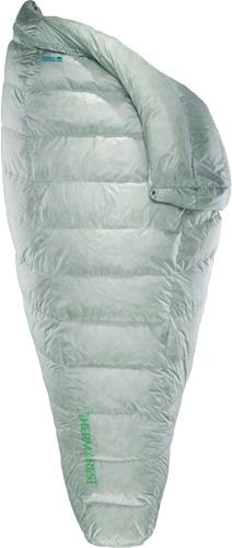 Therm-a-Rest Vesper 0C Quilt R