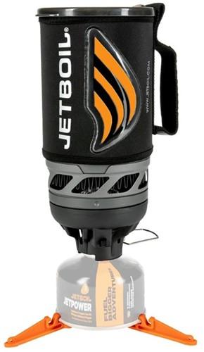 Jetboil Flash Cooking System Carbon Brander