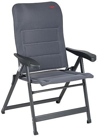 Crespo Camping chair AP-235 Air-Deluxe
