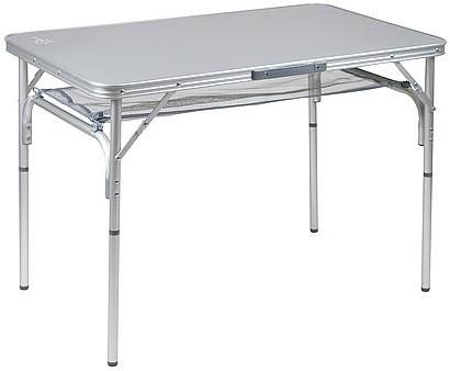Bo-Camp Table Premium 100x60cm