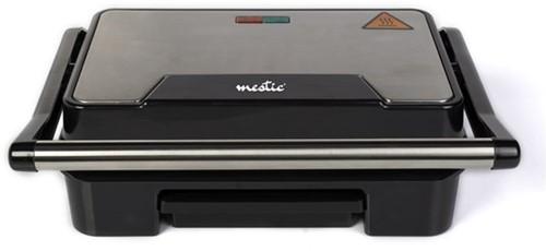 Mestic contactgrill MC500