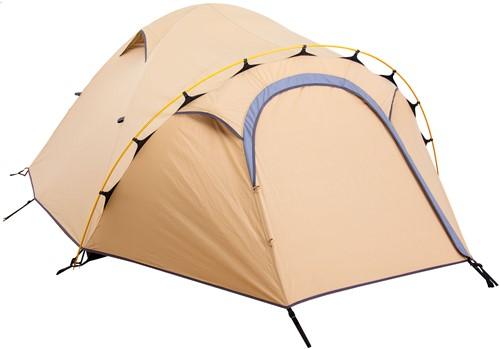 Nigor Starling 3 BTC Tent