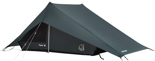 Nordisk Faxe 2 SI Tent