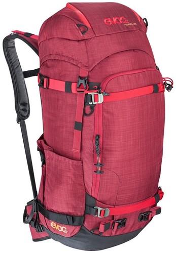 Evoc Patrol 40L backpack