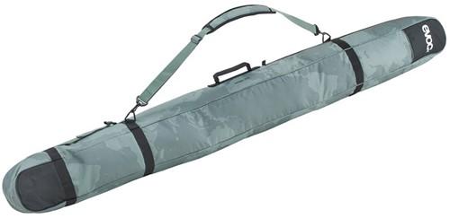 Evoc Ski Bag Olive L/XL 50 170-195 cm