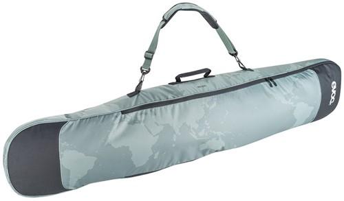 Evoc Board Bag olive 50L 165cm