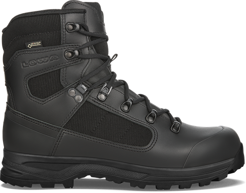 Lowa Elite Evo GTX Task Force Shoes men