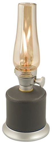 Campingaz Ambiance Lantern CV gaslantaarn