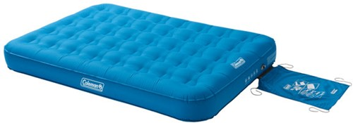 Coleman Extra Durable Airbed Double Luchtbed