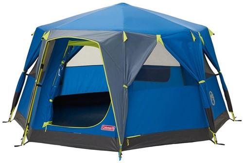 Coleman OctaGo 3 Tent
