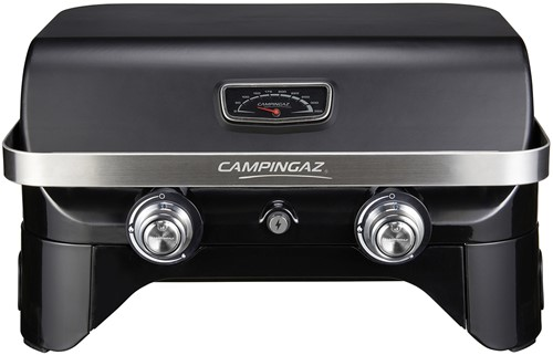 Campingaz Attitude 2100 LX Tafel Barbecue