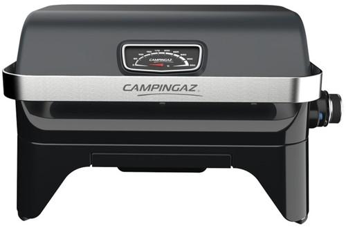 Campingaz Attitude 2Go CV Tafel Barbecue