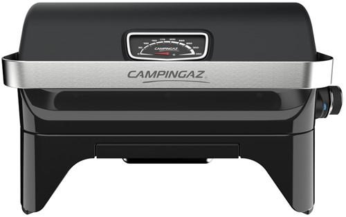 Campingaz Attitude 2Go Tafel Barbecue