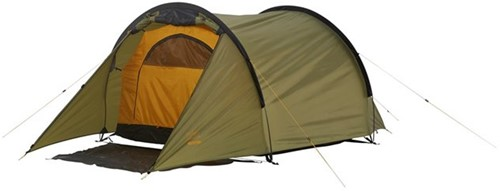 Grand Canyon Robson 2 Tent