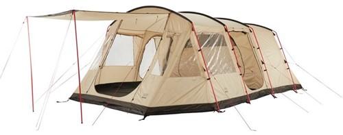 Grand Canyon Dolomiti 6 Tent