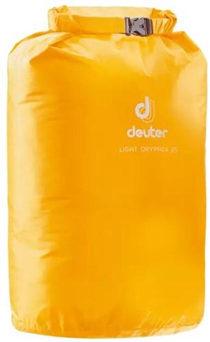 Deuter Light Drypack 25 sun (2020)