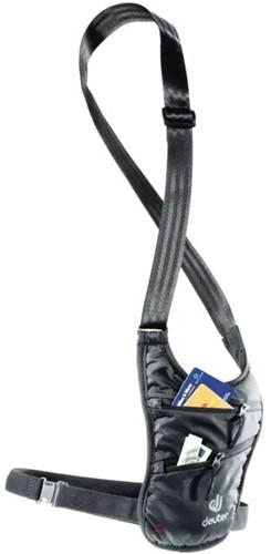 Deuter Security Holster RFID Block