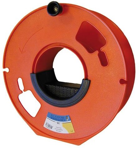 Haba Cable Reel Without Cable