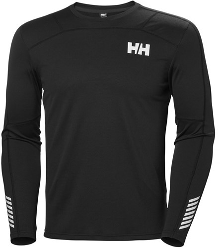 Helly Hansen Lifa Active Set M black L
