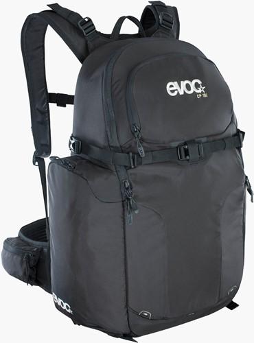 Evoc CP 18L backpack