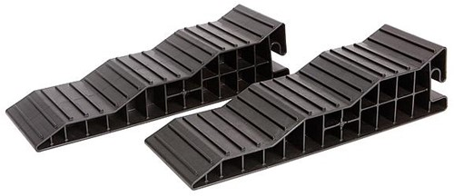 Froli Leveller 53x17,3x13cm 2pcs