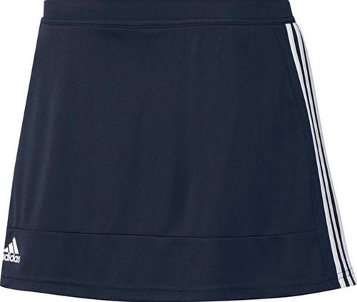 Adidas T16 Skort Women navy L (18/19)