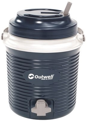 Outwell Fulmar 5,8L Drankdispenser