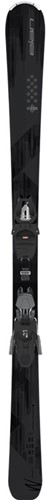 Elan Delight Black Edition + ELX 11.0 GW Shift ski set 146 cm (2019)