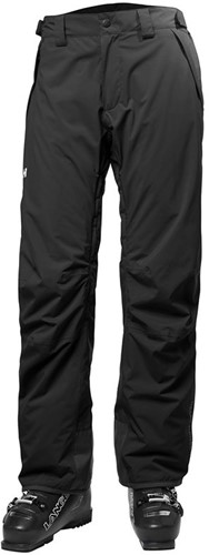 Helly Hansen Velocity Insulated Pant Men black S