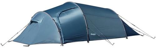 Bergans Trollhetta Tunnel 3 Tent