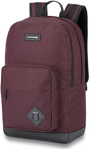 Dakine 365 Pack DLX 27L taapauna