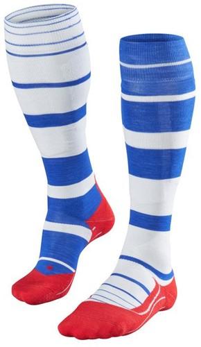 Falke SK4 Degrade Women ski socks yve 37-38