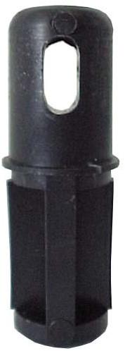 Campking Ridgepole-end 22mm 3pcs