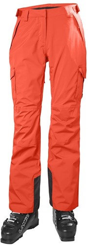 Helly Hansen Switch Cargo 2.0 Pants W neon coral M