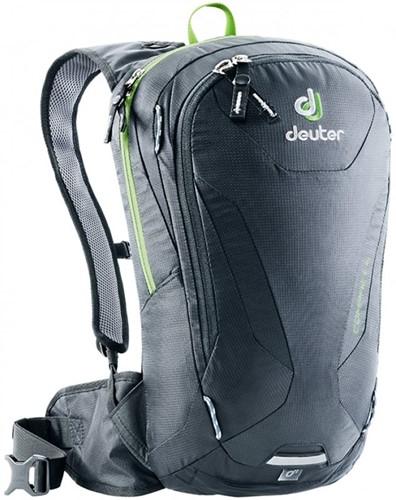 Deuter Compact 6 zwart