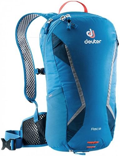 Deuter Race 8 bay/Nachtblauw