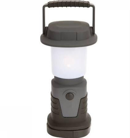 Bo-Camp Tafellamp Nodus 100 Lumen