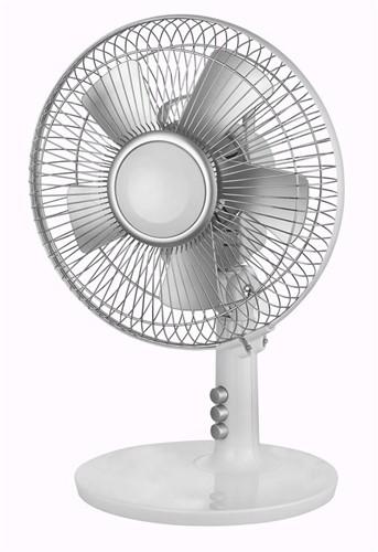 Eurom Vento 9 Fan 22,5cm