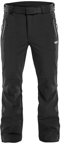 8848 Altitude Vice Pant men (2019)