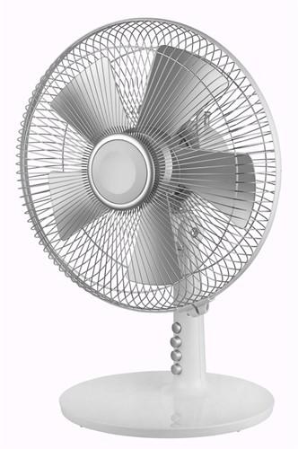 Eurom Vento 12 Fan 30cm